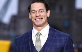 John Cena bakal main Fast & Furious 9
