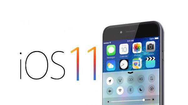Hore, Apple atasi masalah di iOS 11