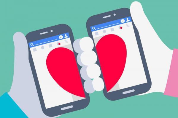 Facebook Dating diperluas ke Kanada dan Thailand