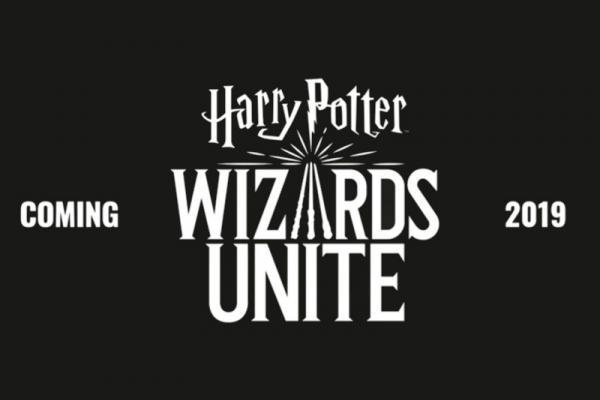 Niantic Labs sebut gim Harry Potter berbasis AR meluncur 2019