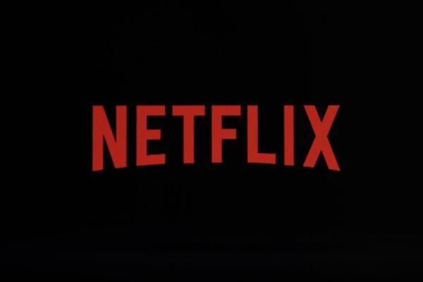 Netflix bakal beli bioskop di Hollywood