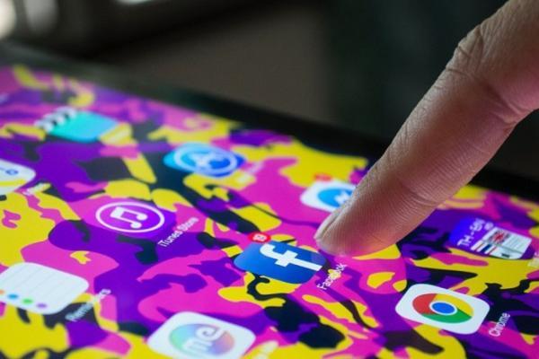 Messenger bakal menyatu lagi dengan Facebook
