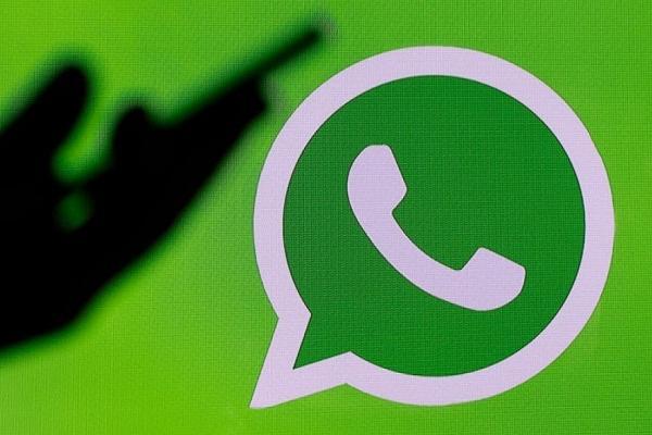 WhatsApp akan bisa dipakai di banyak smartphone secara bersamaan