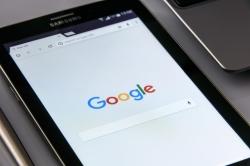 Chrome pastikan akan blok iklan menyebalkan