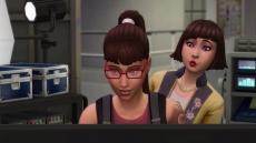 The Sims 4 mungkinkan kamu jadi influencer