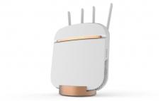 D-Link perkenalkan router 5G