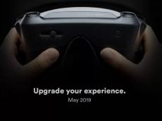 Valve luncurkan perangkat VR mandiri, segera depak HTC