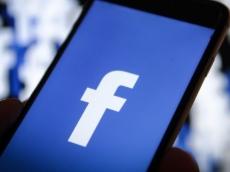 Pengguna Facebook Stories tembus 500 juta