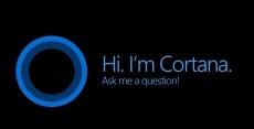 Microsoft Cortana kini lebih luwes