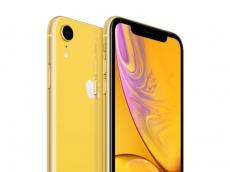 Ini bayangan spesifikasi iPhone 'murah' yang meluncur tahun ini