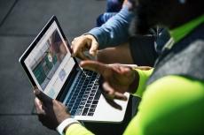 MIT punya cara untuk kurangi waktu buffering streaming video