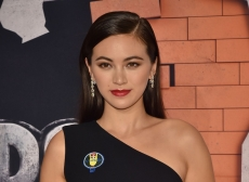 Jessica Henwick bakal main film Matrix 4