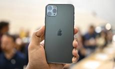 Kamera iPhone 11 Pro Max kalah dari Xiaomi Mi CC9 Pro