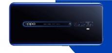 Ini alasan Oppo Reno 2, andal merekam video