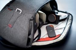 Western Digital hadirkan SanDisk Extreme Pro Portable SSD untuk fotografer