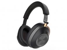 Klipsch umumkan headphone nirkabel ANC pertamanya