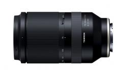 Tamron punya lensa 70-180mm f/2.8, terjangkau untuk Sony