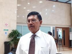 Tanggapan Kominfo soal kebocoran data pemilih tetap KPU