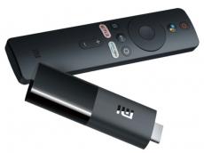 Mi TV Stick resmi dijual secara global, cuma Rp600 ribu-an