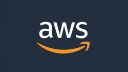 AWS jelaskan pentingnya kesadaran keamanan cloud