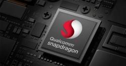 Ini kata Qualcomm soal kehadiran Apple Silicon M1