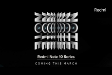Redmi Note 10 akan dirilis global 4 Maret