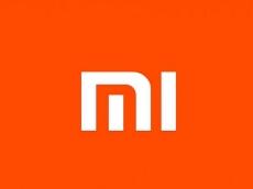 Xiaomi beralih ke MediaTek karena Qualcomm kekurangan chip 5G