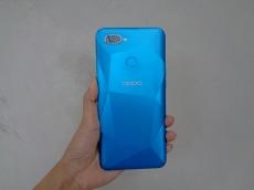Rekomendasi smartphone OPPO sejutaan buat Lebaran