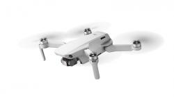 DJI konfirmasi ada masalah baterai di drone Mini 2