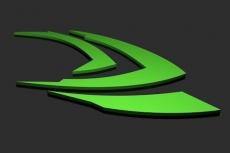 Nvidia luncurkan AI LaunchPad dan Fleet Command, bantu operasional perusahaan lewat AI