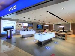 Perluas layanan purna jual, vivo hadirkan banyak program baru untuk konsumen