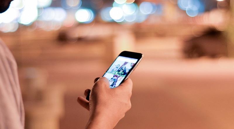 Cara Kaspersky bantu traveler tetap online