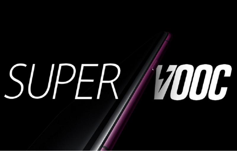 Super VOOC: Bikin Oppo R17 makin greget