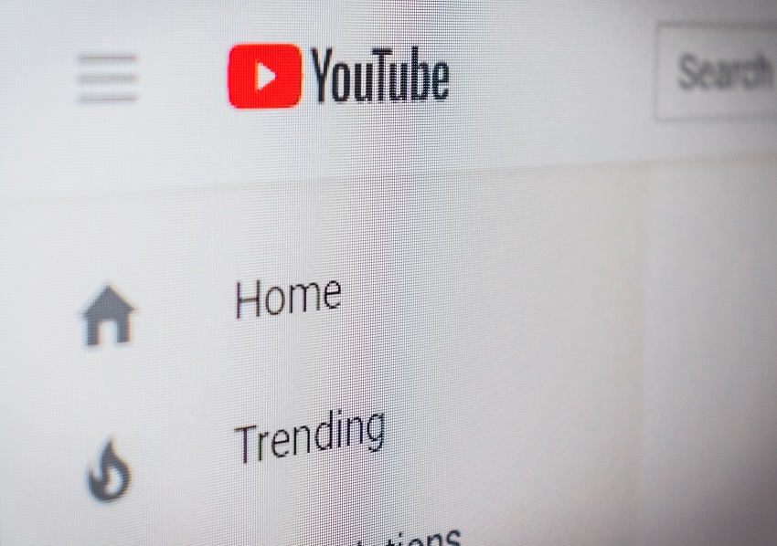 YouTube Original bakal jadi gratis