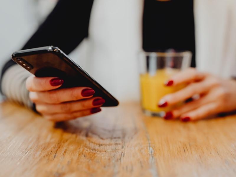 10 smartphone pilihan di bawah 4 juta untuk Lebaran