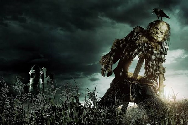 Sekuel Scary Stories to Tell in the Dark bakal digarap