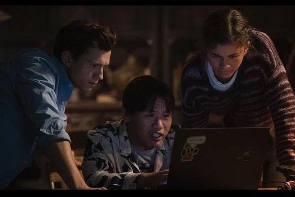 Tom Holland dan 2 pemeran lain ungkap judul Spider-Man 3